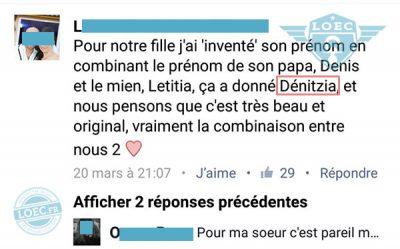 denitzia-story