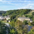 luxembourg-1164657_960_720
