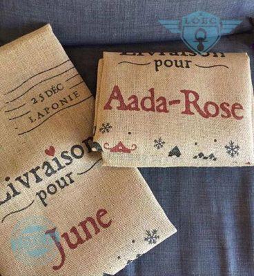 obj-aada-rose