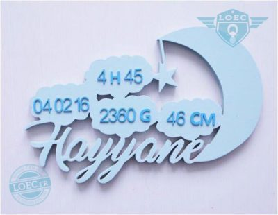 obj-hayane