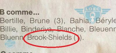 pdj-brook-shields
