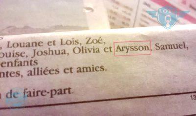 pds-arysson