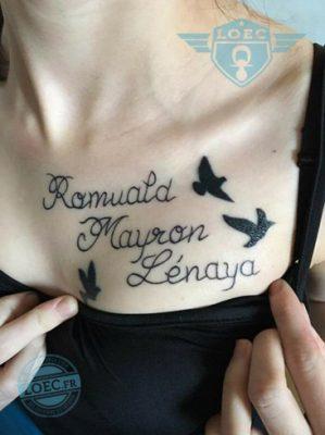 tat-romual